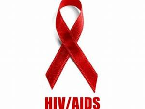 HIV-AIDS Control: Imoke Sad Over Poor Results