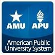 American Public University System Reviews | Glassdoor