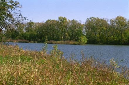 Boat Rentals Near Quad Cities by Cgrounds In Savanna Illinois C Native