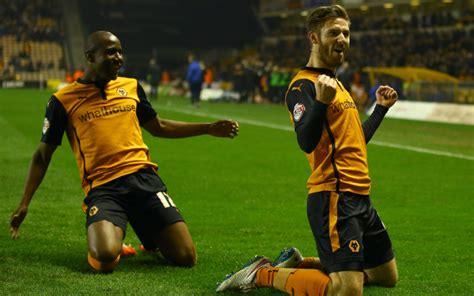 Wolves FC transfer news   English Premier League Wolves FC ...