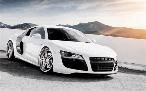 Audi R8 Backgrounds by Audi R8 Hd Wallpapers Free Hd Wallpapers