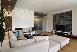 Tiny Contemporary Living Room Interiors Design Ideas 35 Luxurious Modern Living Room Design Ideas