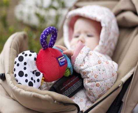 toys  newborns   months  health guide
