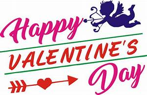 [ New ] Valentine Day Editing PNG Zip File Download ...