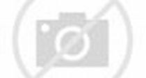 Billy Elliot - Wikipedia