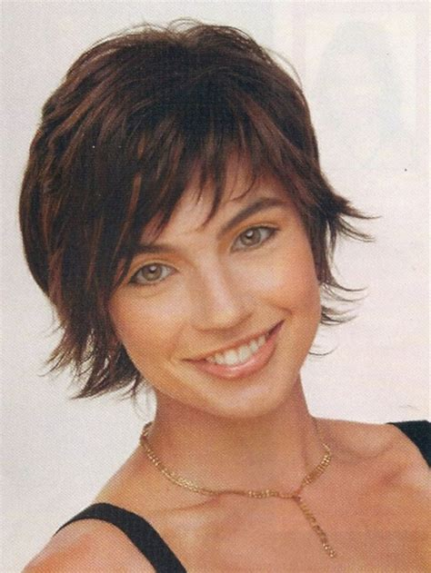 image result  short wispy haircuts hairstyles short