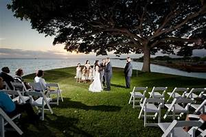 149 best oahu weddings images on pinterest wedding With oahu wedding ceremony packages