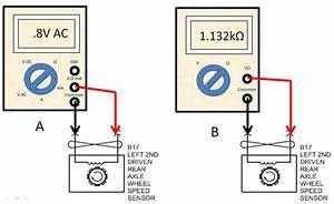 Diy Auto Service  Ecm Pcm Automotive Computer System