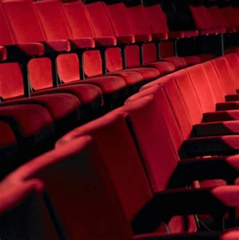 siege cinema nettoyage de meubles commercial chaise banquette