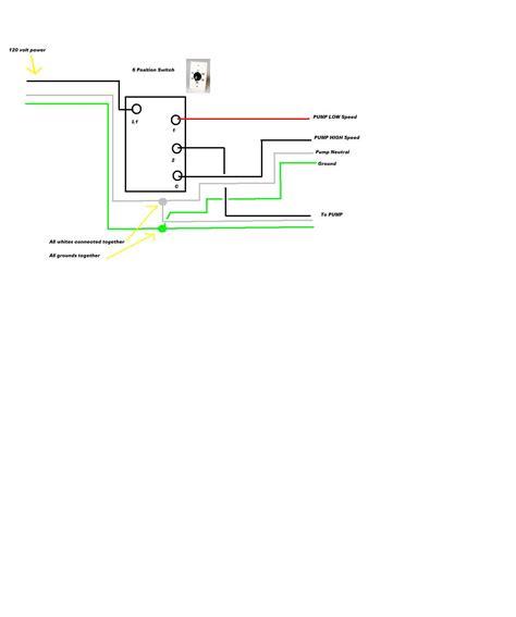 110v wiring diagram circuit diagram maker
