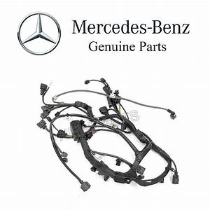 For Mercedes W203 C230 2003