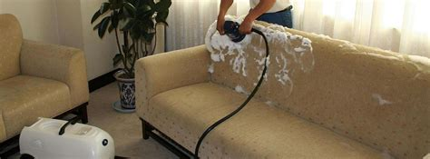 Hygienic Cleaning For Sofa, Carpet, Mattress, Rugs