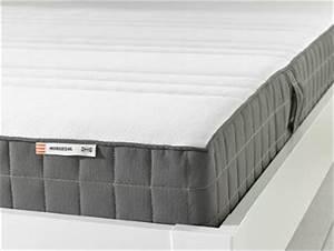 Ikea Matrand Test : ikea morgedal matratze test testberichte ~ A.2002-acura-tl-radio.info Haus und Dekorationen