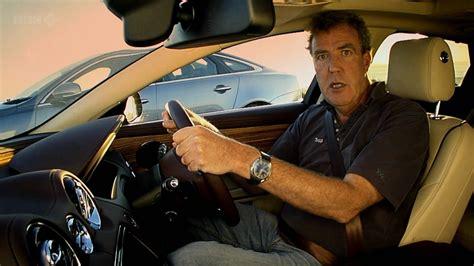 Top Gear Motors by Top Gear Line Almost Finalised Only Motors