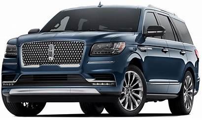 Lincoln Navigator Suv Label Offers Suvs Vehicles