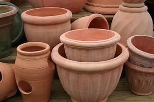 What Is Terracotta? | Wonderopolis  Terracotta
