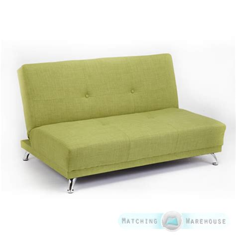 Hagalund Sofa Bed Ebay by Clic Clac Children S 2 Seater Sofa Bed Guest