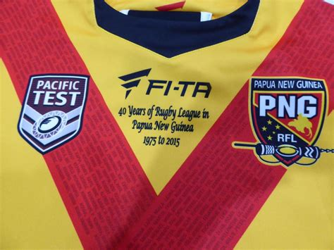 png  team  pacific games asia pacific rugby