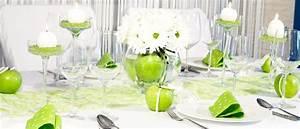 Fotoecke Hochzeit Selber Machen : sommerliche hochzeitsdeko in apfelgruen ratgeber ~ Markanthonyermac.com Haus und Dekorationen