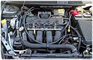 2005 Dodge Neon Sxt Engine Diagram : 2002 2003 and 2005 dodge neon sxt car reviews ~ A.2002-acura-tl-radio.info Haus und Dekorationen