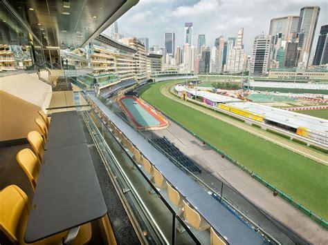 leading edge  racing racecourses entertainment