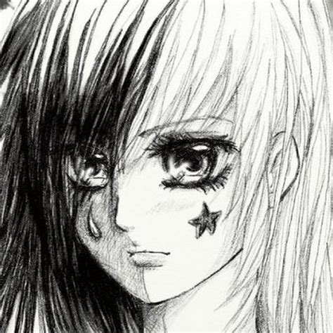 Best Anime Drawings Pencil Drawing Anime Drawings In Pencil Drawing Pencil