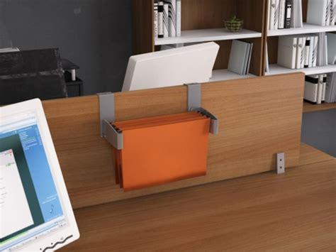 accessoir de bureau accessoires de bureau en plastique gris achat