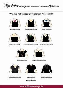 Welche Feile Für Welche Kette : welche kette passt zu welchem ausschnitt style pinterest fashion style und womens fashion ~ Orissabook.com Haus und Dekorationen