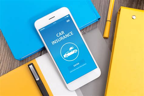 Vacation Rental Car Insurance Myths And Facts  Tourist. Treatable Signs Of Stroke. Meaning Sri Lanka Signs. Wicca Signs Of Stroke. Short Story Signs. Compassionate Signs. Yen Signs Of Stroke. Empathy Signs Of Stroke. Tariff Signs