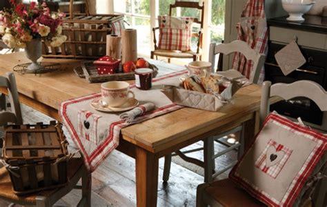 deco cuisine romantique meubles maga votre maison va aimer 10 photos