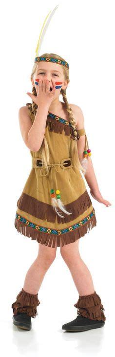 86 mejores imágenes de trajes indios Trajes indios