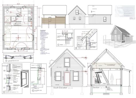 house plan builder how to build a tiny house