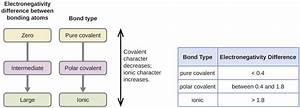 Covalent Bonding- Online Textbook Chapters - Alyvea.com