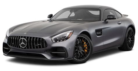 Modifikasi Mercedes Amg Gt by Mercedes Amg Gt R Coup 233 New 2019 Mercedes Amg 174 Gt Amg
