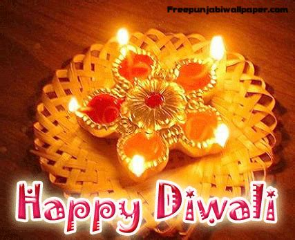 animated diwali  cards hd wallpapers gif