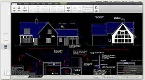 Auto Web : autocad 360 web view edit and share dwg drawings through your web browser ~ Gottalentnigeria.com Avis de Voitures