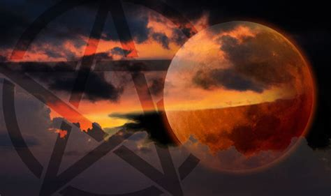 Lunar Eclipse 2018 Nasa Live Stream Armstrong Flight