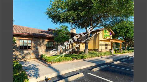olive garden citrus park olive garden italian restaurant 8306 citrus park drive