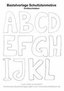 Buchstaben Basteln Vorlagen : vorlagen motive zum dekorieren ~ Lizthompson.info Haus und Dekorationen