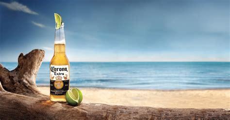 corona startet  deutschland durch  drinkscom