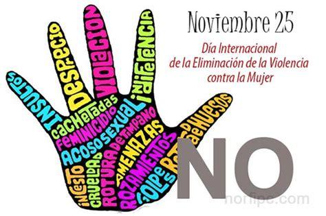 Se propone un día de reflexión, denuncia y lucha en. Páginas para homenajear y felicitar a la Mujer