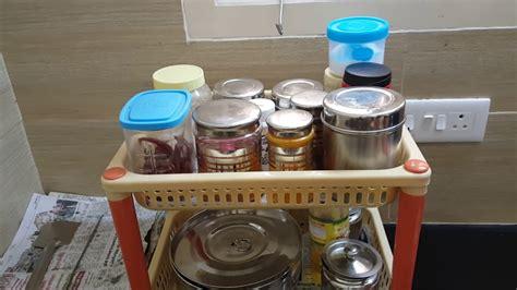 Kitchen Organization In Tamil by Kitchen Organization Kitchen Organisation Ideas
