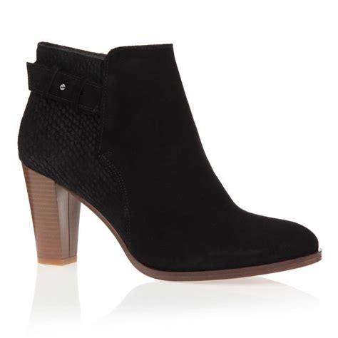 cuisine brico d駱ot bakajoo bottines à talon cuir chaussures femme femme noir achat vente bakajoo bottines cuir femme femme pas cher cdiscount