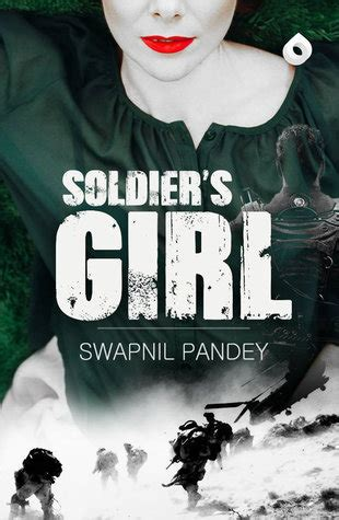 soldiers girl love story    commando  swapnil
