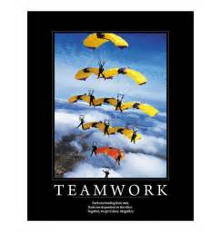 Art Clip Teamwork Quotes Motivational