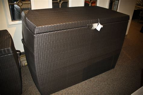 storing patio cushions for winter modern patio outdoor