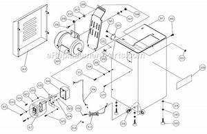 Dayton 4z672f Parts Diagram  U2022 Downloaddescargar Com