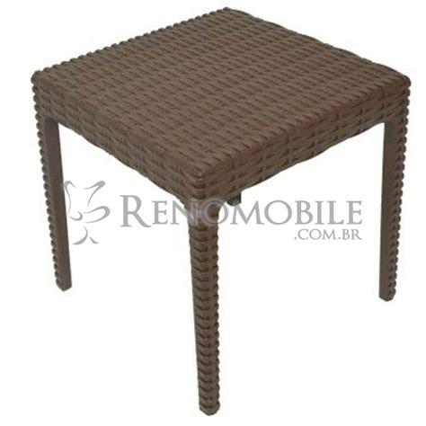 varanda sofa e mesa produtos cadeiras sof 225 s poltronas mesas linha office
