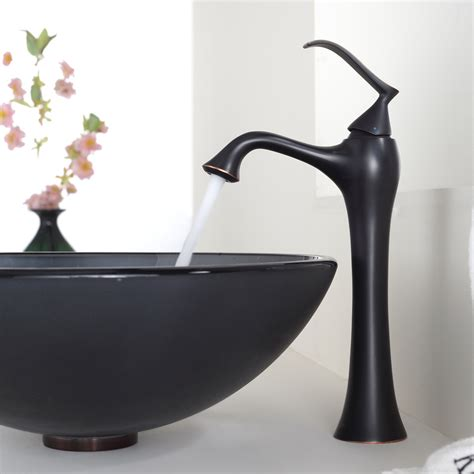 sinking fund calculator compounded annually rubbed bronze bath faucets 100 images rubbed bronze