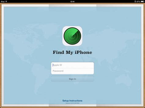find my iphone for mac the complete guide to find my mac Find